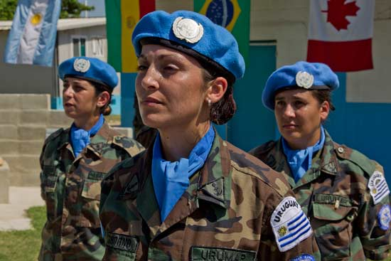https://img-minustah.unmissions.org/sites/default/files/old_dnn/articles/37516l.jpg